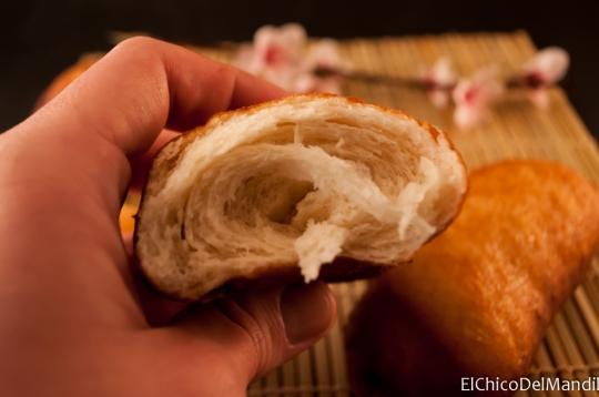 pan chino1 (1 de 1)
