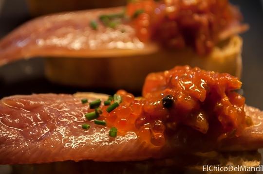 sardina (1 de 1)