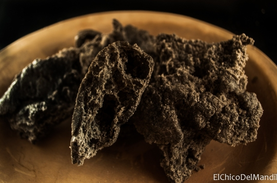 carbón (1 de 1)